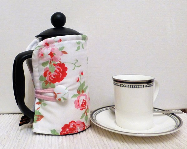 Cath Kidston 3 cup