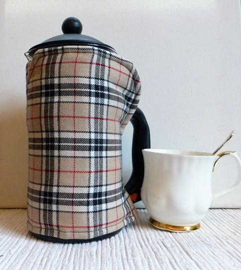 Fashionista 8 cup