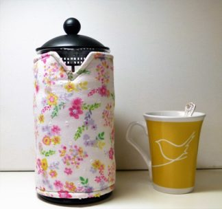 Spring time 8 cup