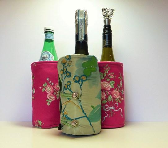 Bottle Butlers