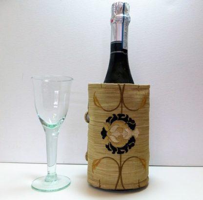 bottle-butler