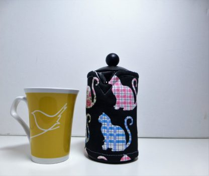 Cats-galore-3-cup-cafetiere-cover