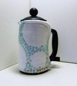 Blue Dream 3 cup