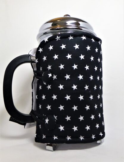 Insulated French Press cover